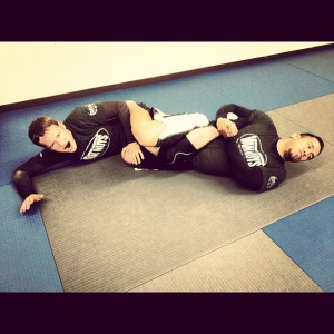 How to Safely Apply the Heel Hook