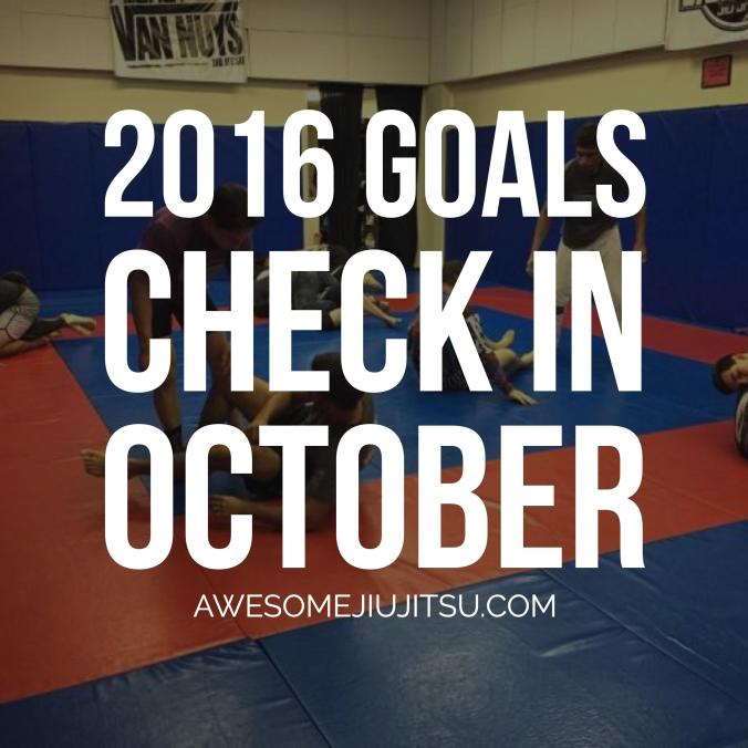 AwesomeJiuJitsuGoalCheckinOctober